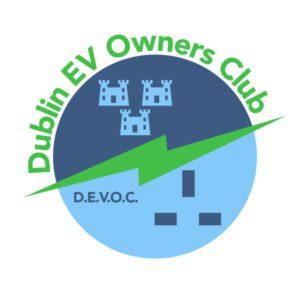 DEVOC Image