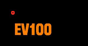 TCG__EV100 image